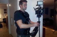 Sylvain Welz, Regisseur