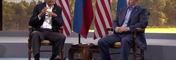 England liefert nach Waffenstillstandsabkommen Waffen in Ukraine / Lieferung aus den USA in Vorbereitung