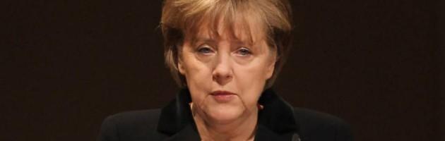 Teleshopping: Die Merkel Kette