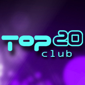 Station 2 :  Top20 Club