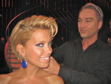 Bonn: Hairlounge No.1 – Der Promi Cutter