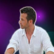 Sylvain Welz