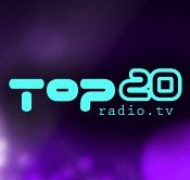 Station 1 :  Top20 Radio