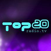 Top 20 : Happy New Year
