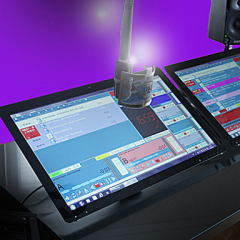 LIVE CAM Top20 studio