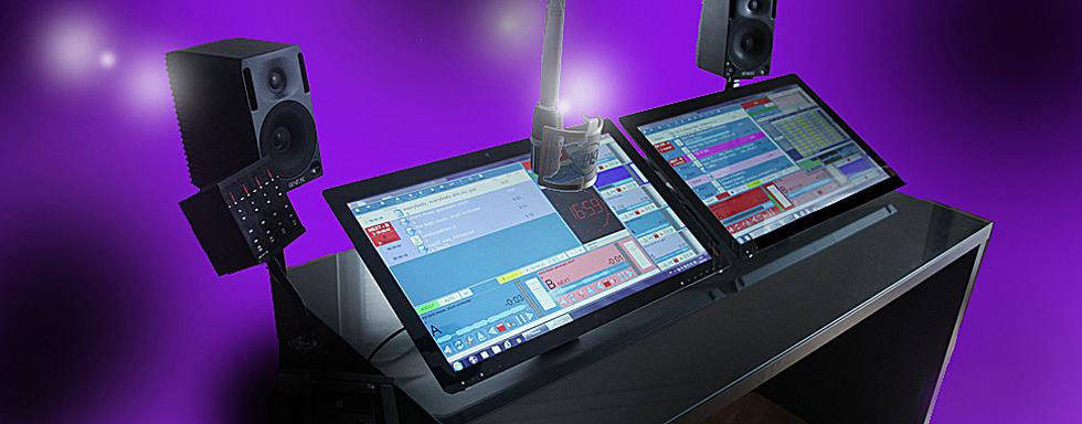 Top20 Studio