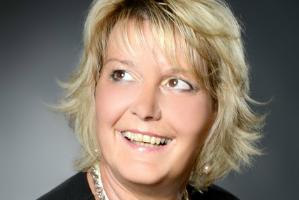 Birgit (Bigi) Schwarz