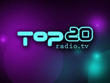 Top20: Telefon-Marketing- Kraft und Praktikant gesucht