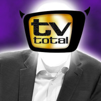 16.00 Mr. TV Total