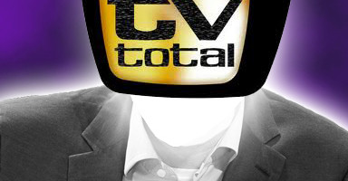 Mr. TV Total