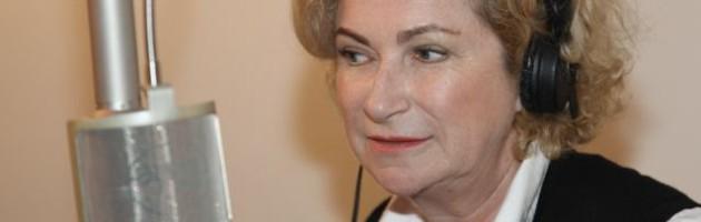 Gabi Decker: Neues Programm