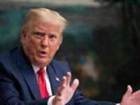 Clinton, Obama, Biden &  Die Spitze des Deep State  -Trump fordert Verhaftungen