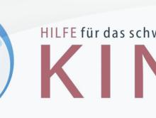 HILFE  für das schwerstverletzte  KIND  e.V.