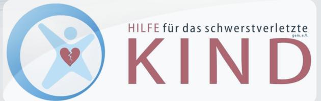 HILFE  für das schwerstverletzte  KIND  e.V.  (Prof. Dr. Schneider, Prof. Dr. Al Chiriki)
