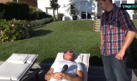 Untragbare Arbeitsbedingungen bei Top20radio