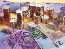Sorgenfreieres Leben: Finnland testet Bedingungsloses Grundeinkommen