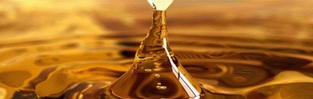 US-Konzerne machen in EU Wasser zu Gold
