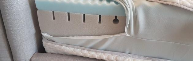 Matratzen-Finder : Finde die Beste Matratze für Dich – Testsieger für 16 Euro-Cent *
