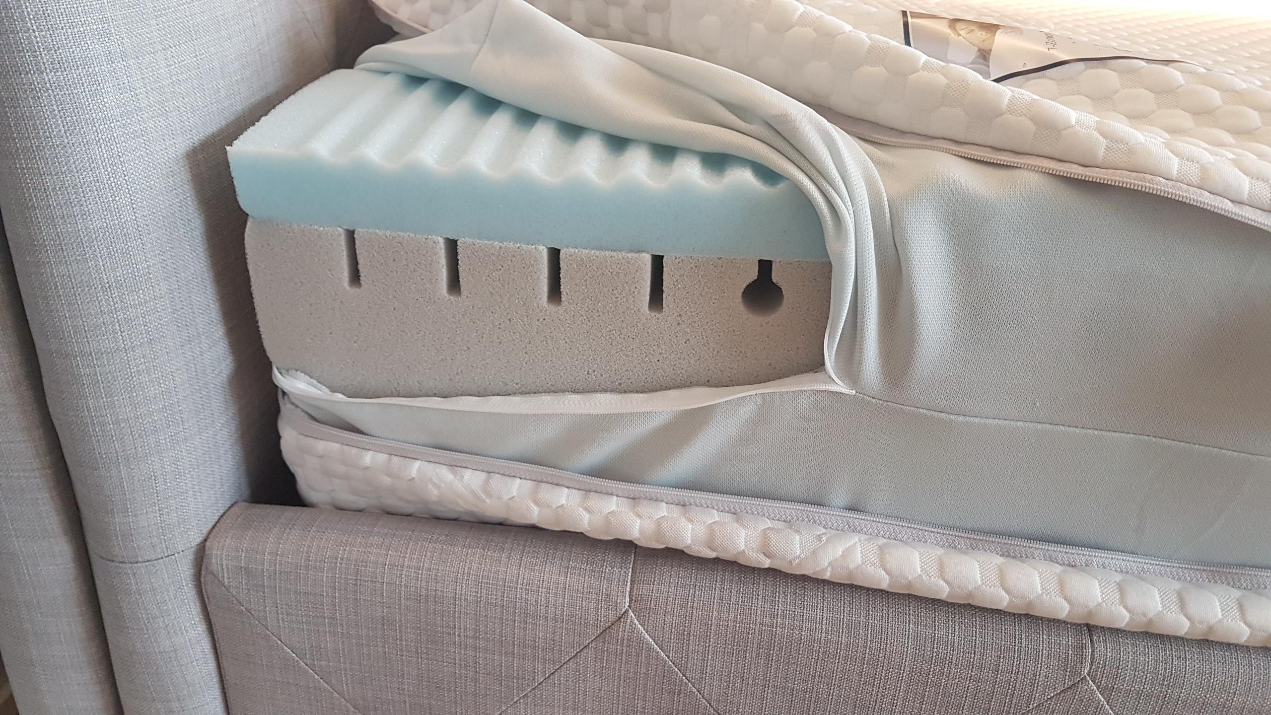 kopfkissen testsieger 2014 kopfkissen federn daunen test standardma bettw sche kommode wei. Black Bedroom Furniture Sets. Home Design Ideas