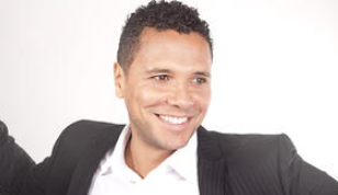 RTL Kena Amoa auf Top20radio