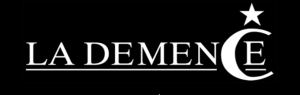 la demence logo
