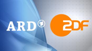 ARD/ZDF Journalist stieg aus- Er will nicht weiter falsch berichten