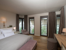 Berlin: Best – Top 20 Hotels –  Schoenhouse