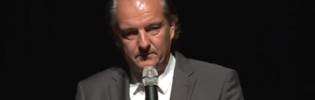 Video: Querdenker