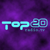 Station 1 – Top20 Radio