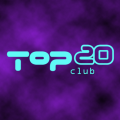 Station 2 – Top20 Club