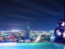 Pattaya: Siam@Siam Design Hotel