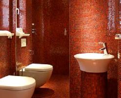 Top Bathroom Designs 2018   (under construction)