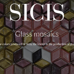 sicis slide