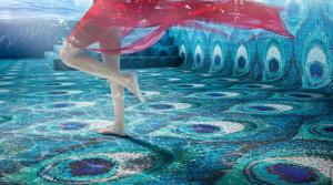 sicis underwater