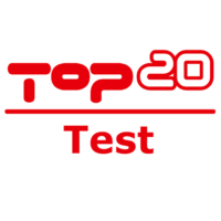Top20 Test – Warentest