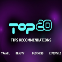 Tips & Awards