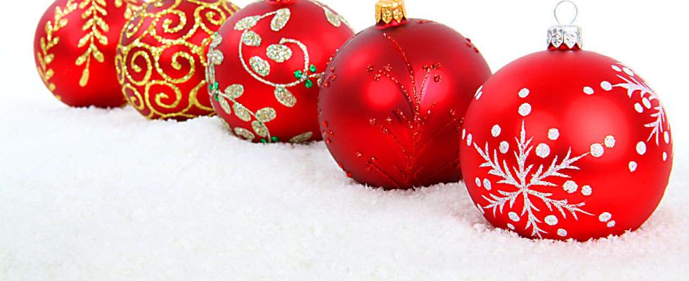 Frohe Weihnachten und einen guten Rutsch in 2020