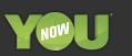Top20 TV  –  jetzt auf younow.com  LIVE